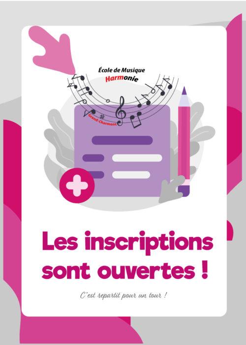 http://ecole-musique-grandcharmont.fr/wp-content/uploads/2020/07/inscriptions-scaled-500x700.jpg